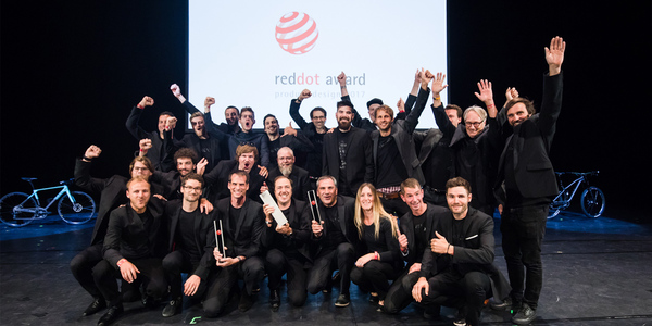 News_big_reddot_award