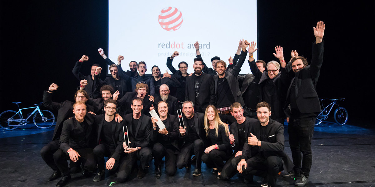 News_huge_reddot_award