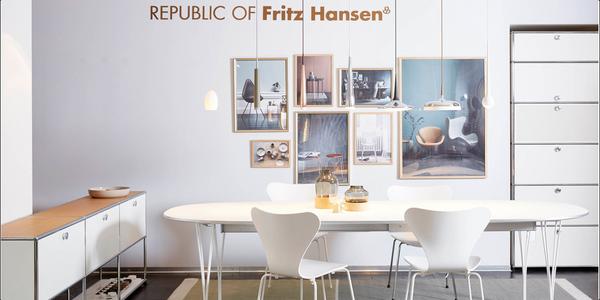 News_big_hansen
