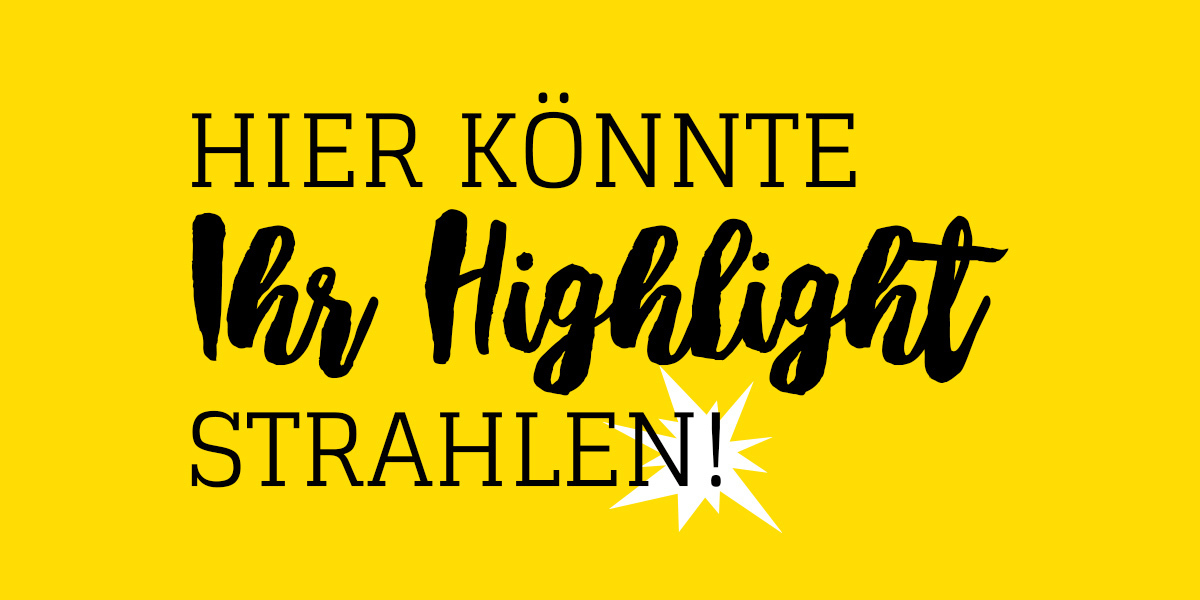 News_huge_news_huge_highlight