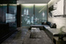 News_thumb_design-suites_m101-skywheel-kuala-lumpur_renderings-by-studio-f.-a.-porsche-_5_