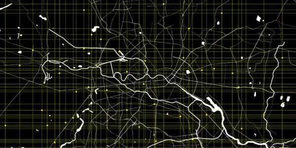 n einer Smart City soll künftig alles digital vernetzt sein: von der städtischen Infrastruktur über die Verwaltungssysteme bis hin zum Parkplatz. Das ist die Vision. Doch nicht alles, was möglich ist, macht Sinn. Am 11. Oktober 2017 nimmt eine weitere Ausgabe der Selux-Veranstaltung Licht Plus in Düsseldorf das Thema Smart Lighting von Städten in den Fokus.