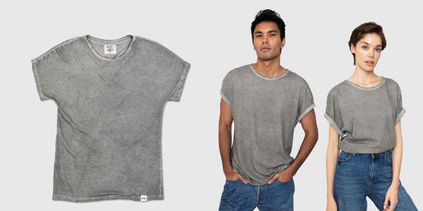 News_big_shirt