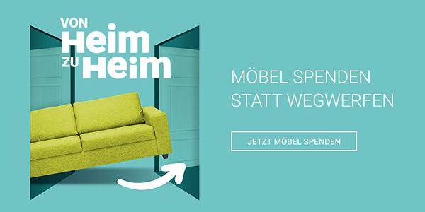 News_big_moebel.de_vonheimzuheim