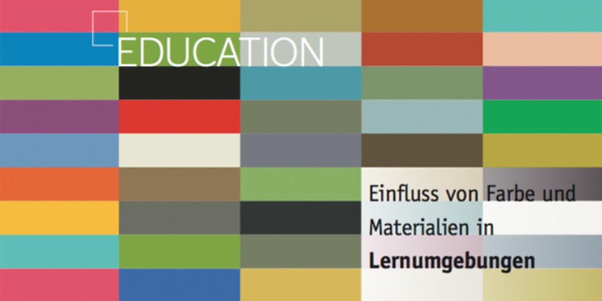 News_huge_education