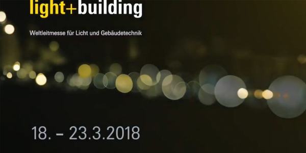 News_big_light-building