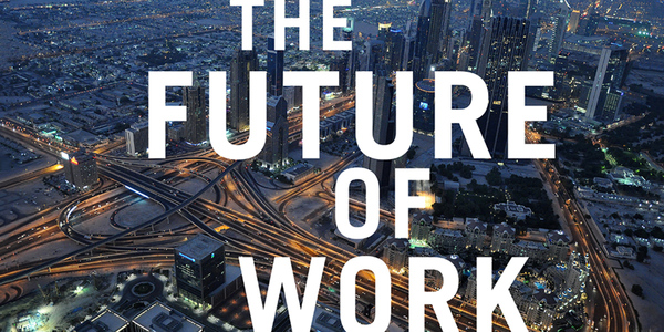News_big_future-of-work