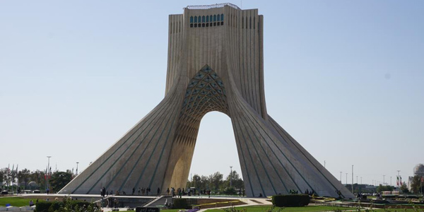 News_big_iran