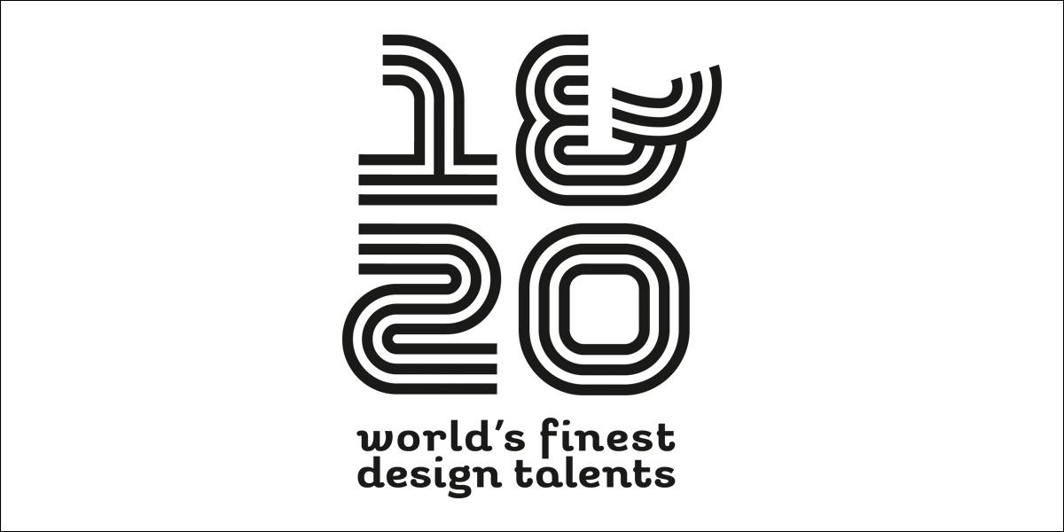 News_huge_designtalents