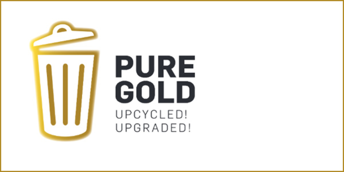 News_huge_pure-gold