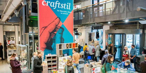 News_big_craftstil