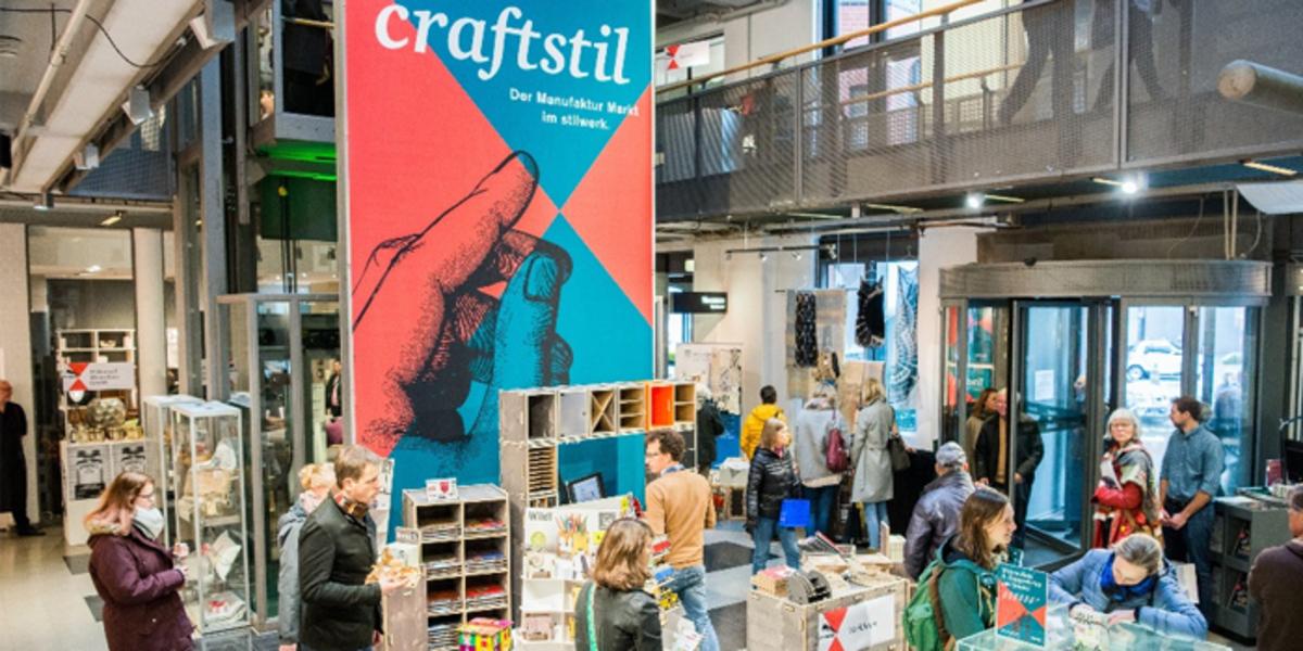 News_huge_craftstil