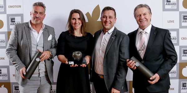 News_big_news_big_award