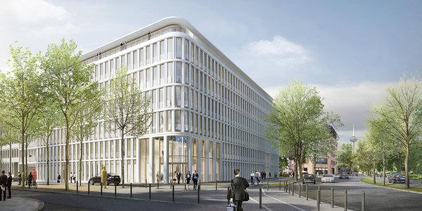 News_big_kaiserhof_ansicht_haupteingang__rt_invest_1_