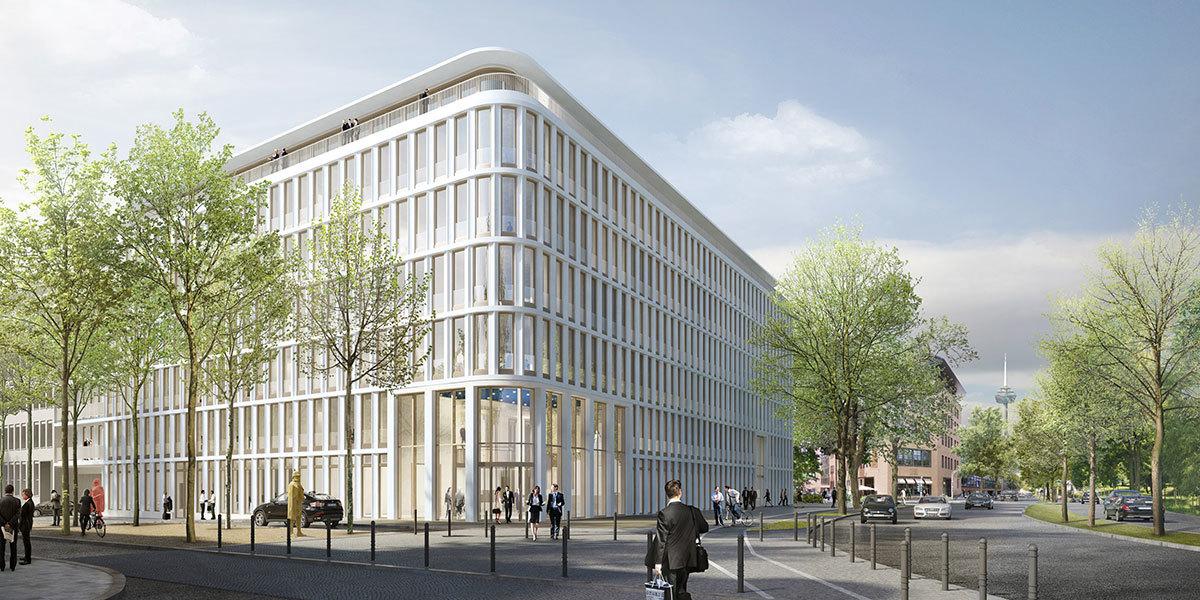 News_huge_kaiserhof_ansicht_haupteingang__rt_invest_1_