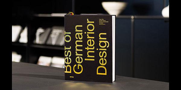 News_big_best_of_german_interior_design4