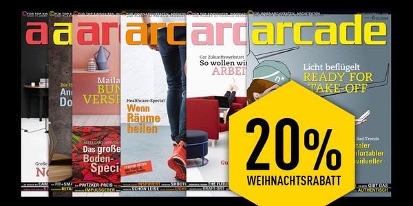 News_big_ac-rabatt