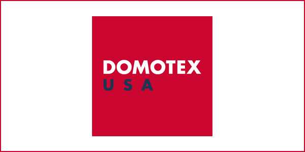 News_big_domotex
