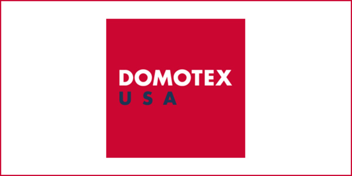 News_huge_domotex