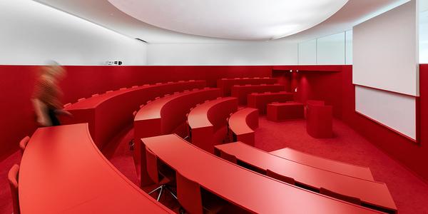 News_big_mannheim_businessschool