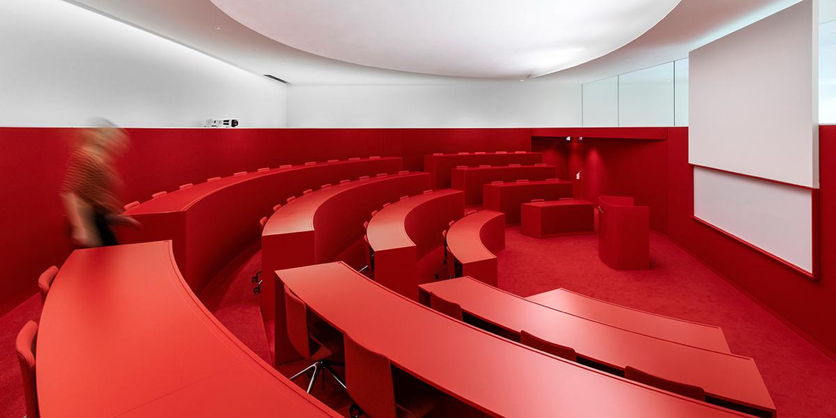 News_huge_mannheim_businessschool
