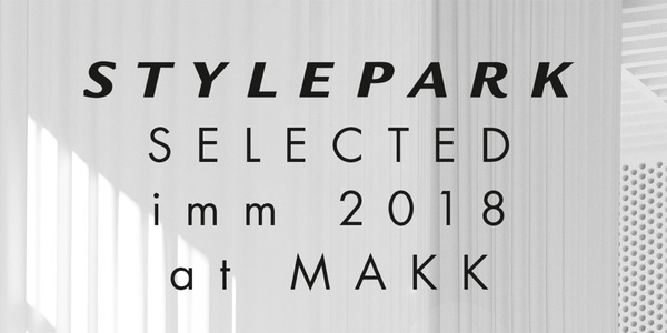 News_big_styleparkselected