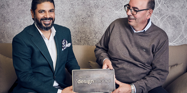 News_big_ddesign-alliance