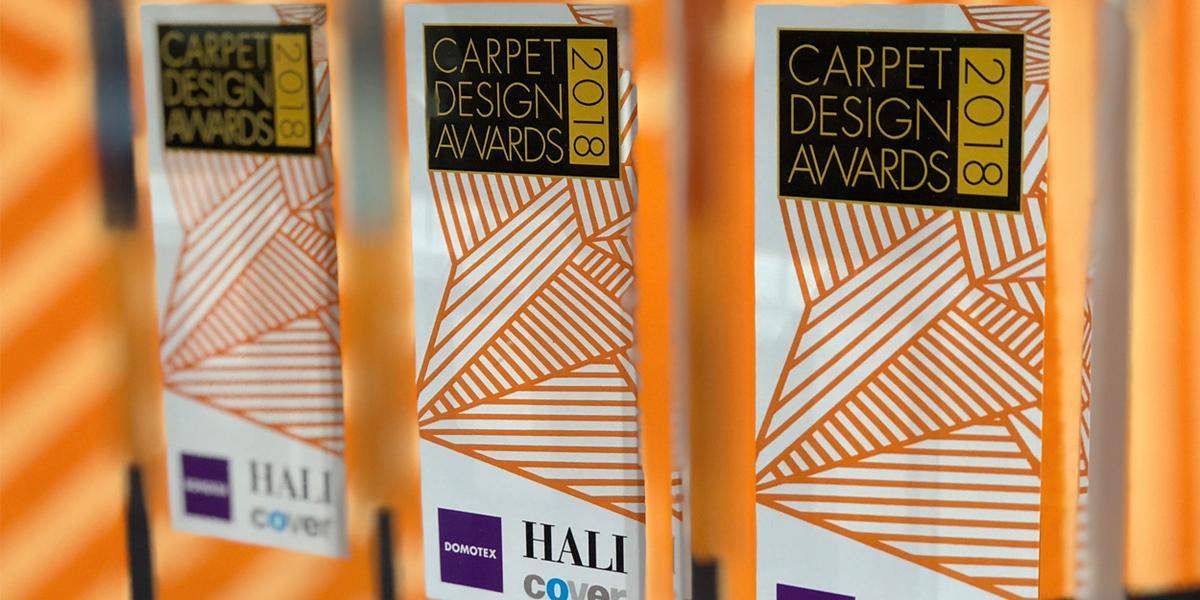 News_huge_carpet-design