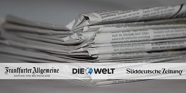 News_big_csm_zeitung_22499986e4