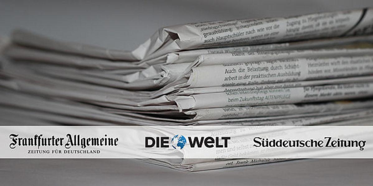 News_huge_csm_zeitung_22499986e4