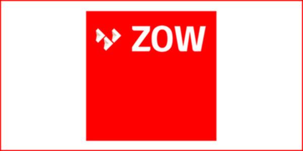 News_big_news_huge_zow