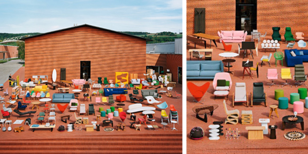 News_huge_vitra