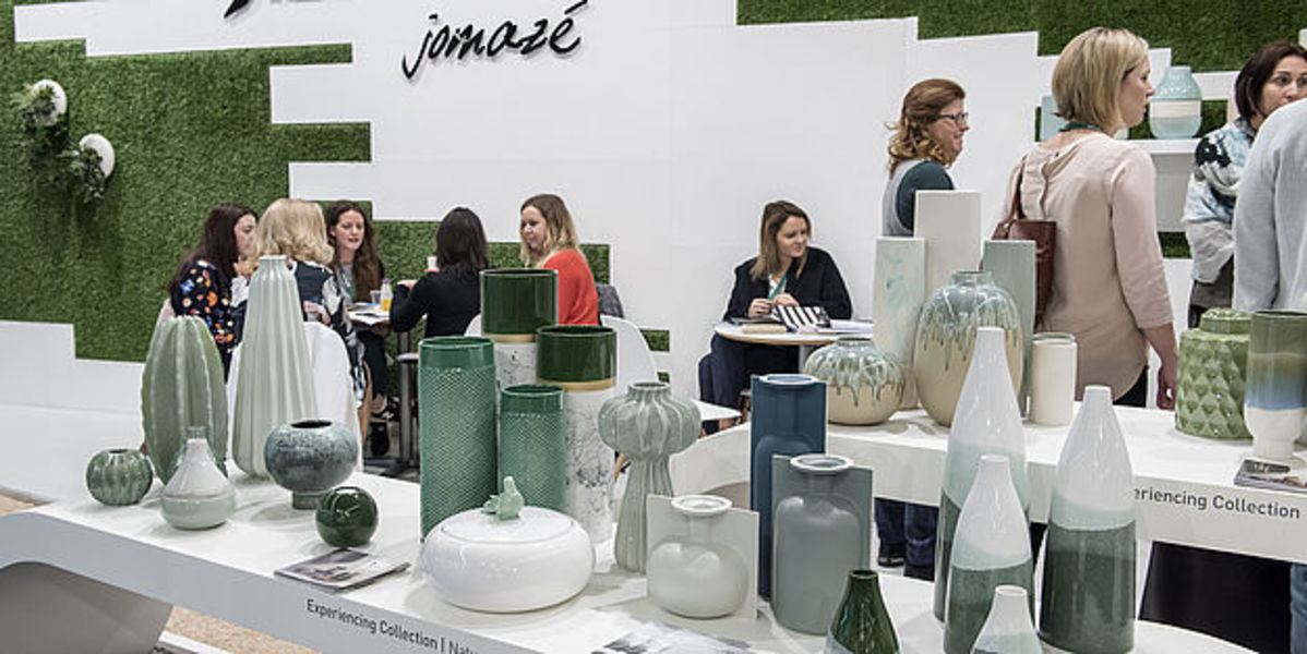 News_huge_ambiente_sm_ambiente_dining_pw_053_2e076dc618