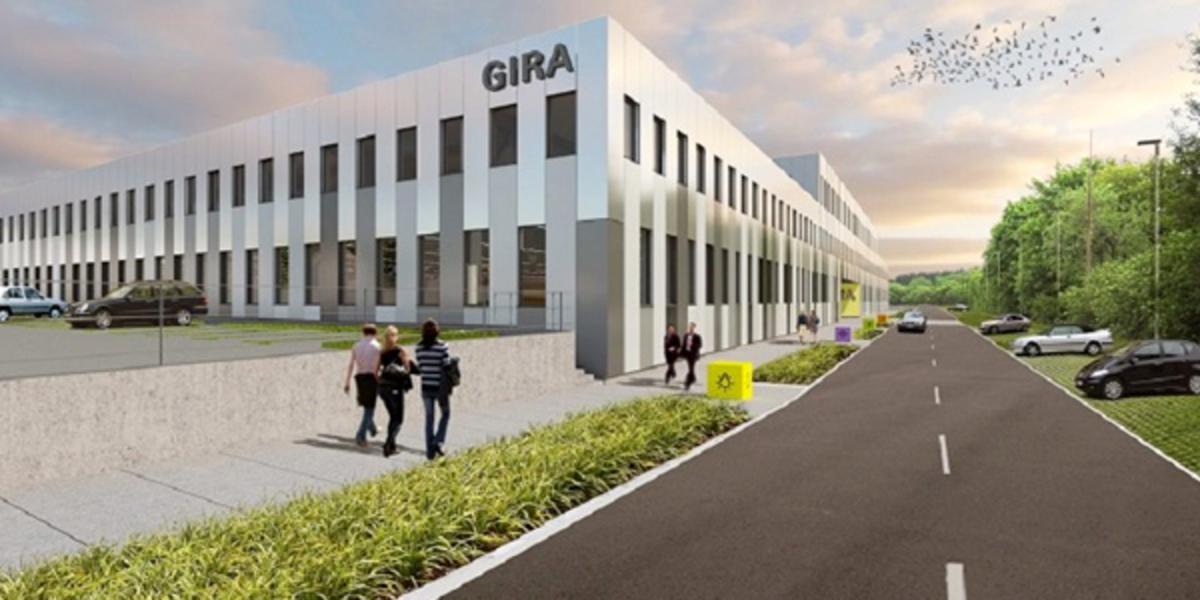 News_huge_gira