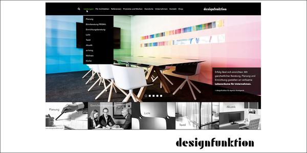 News_big_designfunktion