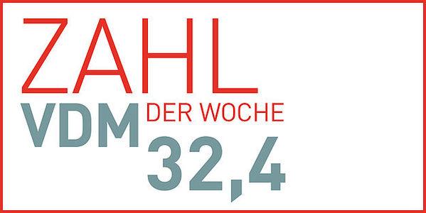 News_big_csm_zahl_der_woche_kw8_fc3c82b32c