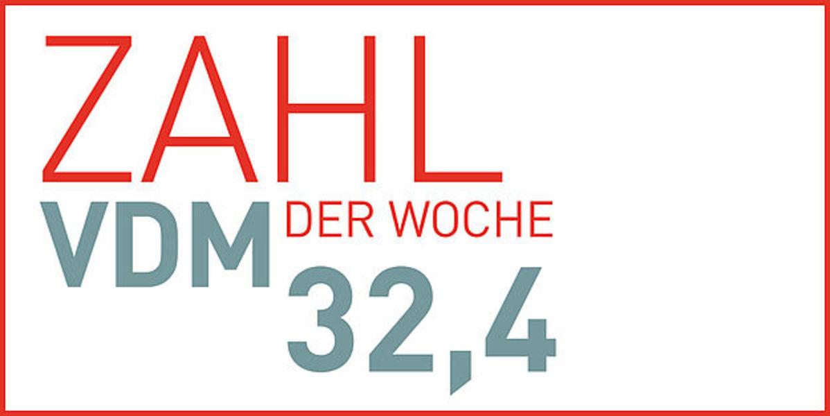 News_huge_csm_zahl_der_woche_kw8_fc3c82b32c