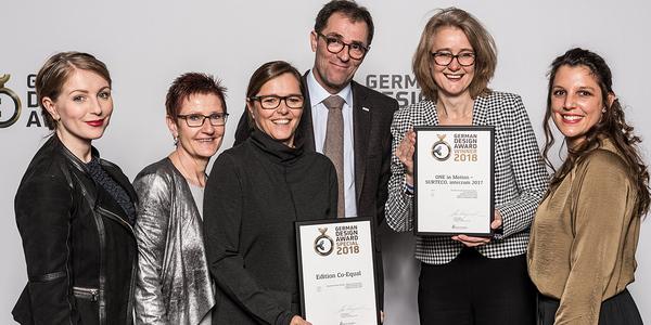 News_big_award