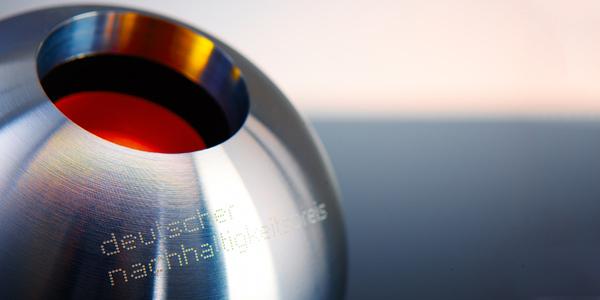 News_big_news_huge_nachhaltigkeitspreis