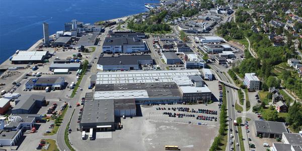 News_big_glamox-fabrik