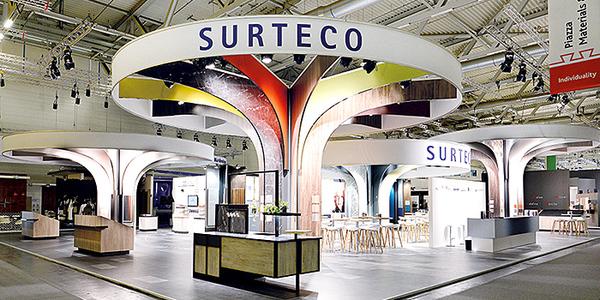 News_big_surteco