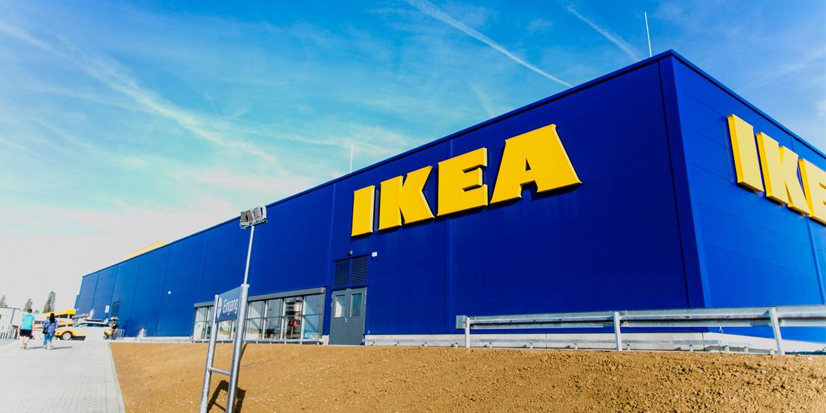 News_huge_ikea