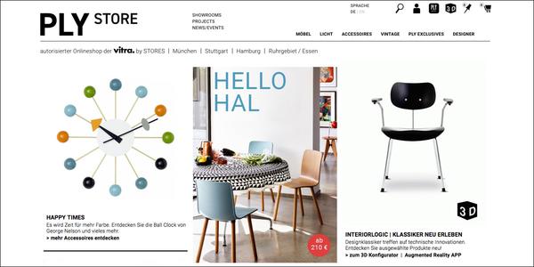 News_big_ply-store