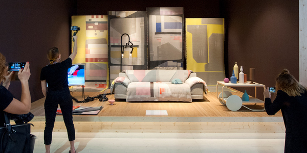 News_big_salone-sofa