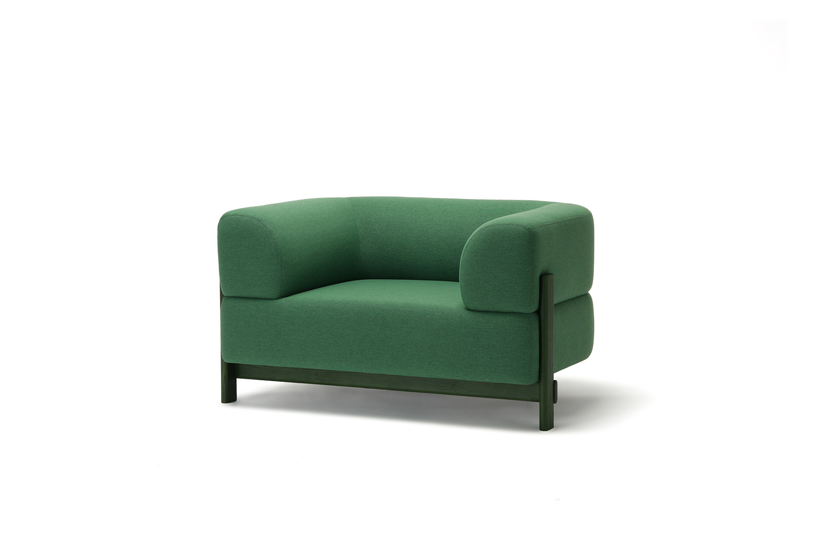 Karimoku_new_standard_elephant_sofa_1_seater_02