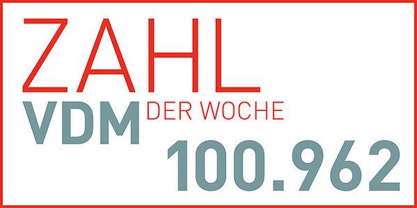 News_big_csm_zahl_der_woche-19.kw_31a109798f