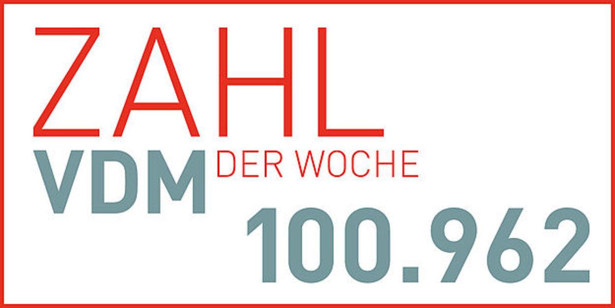 News_huge_csm_zahl_der_woche-19.kw_31a109798f