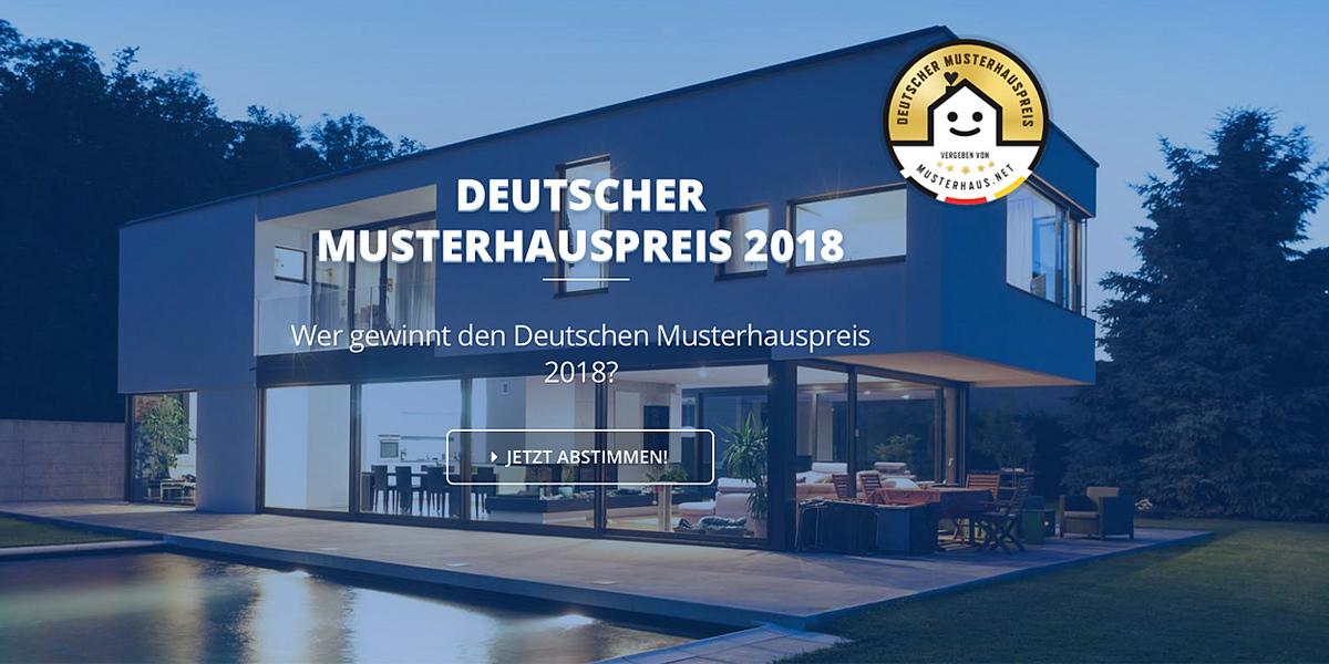 News_huge_musterhaus