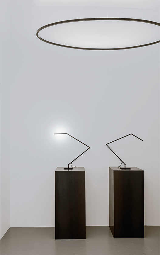 Untitled-lamp-1