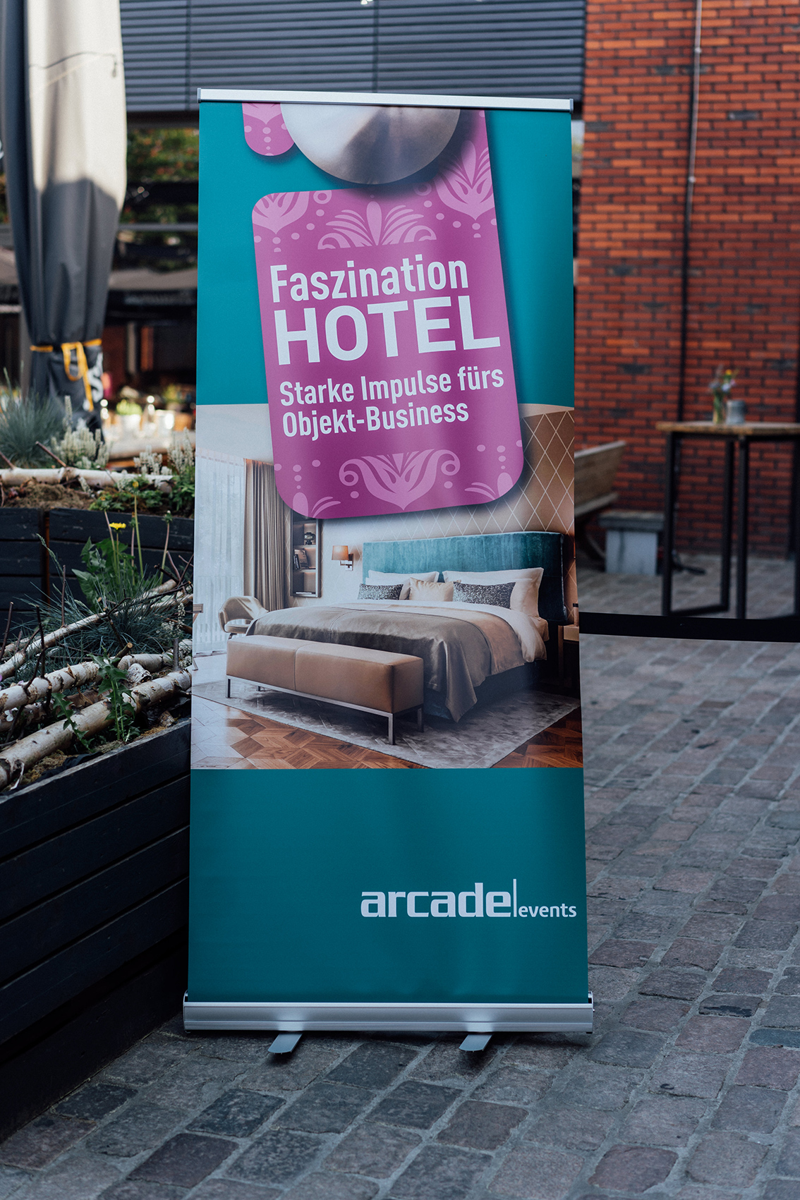 Arcade-event---faszination-hotel-5